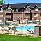 The Landings of Fountain Pointe - Grand Blanc, MI 48439