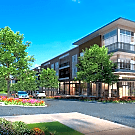 The Brix at Midtown - Grand Rapids, MI 49503