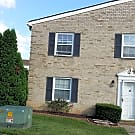 Beautiful 3 BR Condo Townhouse in Laurel,Howard Co - Laurel, MD 20723