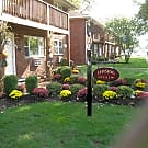 Stratford Apartments - Old Bridge, NJ 08857