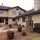 Totally updated 2 bedroom with park like setting - Plymouth, MN 55442