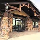The Village at Silver Ridge - Rock Springs, Wyoming 82901