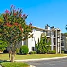 Morganton Place - Fayetteville, North Carolina 28314