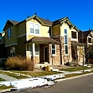 Southeast condo in Observatory Village - Fort Collins, CO 80528