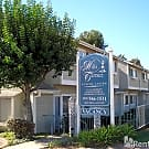 Beautiful, spacious, upgraded units - Whittier, CA 90604