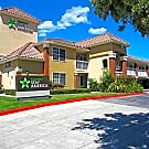 Furnished Studio - San Jose - Milpitas - McCarthy Ranch - Milpitas, CA 95035