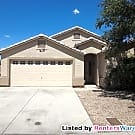 BEAUTIFUL ONE LEVEL 3 BED 2 BATH GLENDALE!! - Glendale, AZ 85303