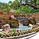 Oakview Apartments - Westlake Village, California 91361