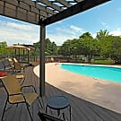 Terrace Oaks - Greensboro, NC 27410