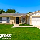 716 Admiralty Way - Fort Worth, TX 76108
