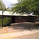 GREAT HOME, GREAT COMMUNITY! - Tucson, AZ 85710
