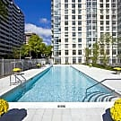 Apartment for Rent - White Plains, NY 10601