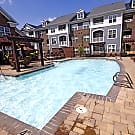 Cambria at Cornerstone Apartments - Virginia Beach, VA 23462
