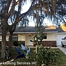 1315 North Scenic Highway - Babson Park, FL 33827