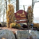 Ships Watch Apartments - Fall River, Massachusetts 2720