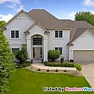 4 bed 4 bath on the 17th hole - Woodbury, MN 55129