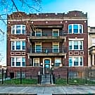 6033 S Vernon - Chicago, IL 60637