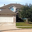 Beautiful 2 Story in CCISD!! - League City, TX 77573