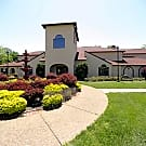 Mission Viejo Villas - Evansville, IN 47712