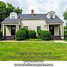 Renovated Duplex Unit in East Ridge - Chattanooga, TN 37412