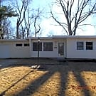 Rent To Own - Florissant, MO 63031