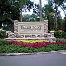 Eagles Point Apartments - Tampa, Florida 33613