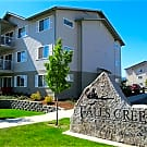 Falls Creek Apartments - Coeur D Alene, ID 83815