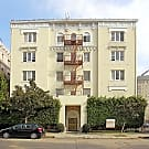 The Furnished Commodore - Los Angeles, CA 90028