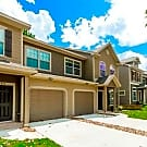 The Townhomes Of Woodgate - Conroe, TX 77303