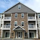 Strathmore Apartments - Amherst, NY 14228