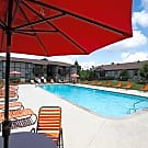 Nottingham Apartments - Hendersonville, TN 37075