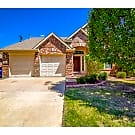 519 Wolf Drive, Forney, TX, 75126 - Forney, TX 75126