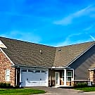The Preserve at French Creek - Sheffield Village, OH 44054