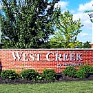 West Creek Village Apartments - Elkton, MD 21921