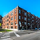 330 Pine Apartments - Chicago, IL 60649