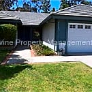 33381 Atoll Drive - Dana Point, CA 92629
