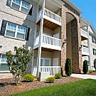 Wendover Axcess - Greensboro, NC 27409