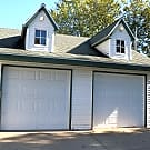 Maplewood 3b,1ba, 3car, WD. Ameneties! AVAIL NOW! - Maplewood, MN 55109