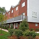 Amber Square Townhomes - Clawson, MI 48017