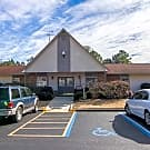 Meadow Wood Apartments - Pelham, AL 35124