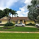 15855 Meadow Wood Dr, Wellington, FL, 33414 - Wellington, FL 33414