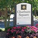 Chatham Square - Virginia Beach, VA 23452