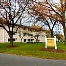 Brook Manor Apartments - Syracuse, NY 13206