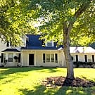 Your Very Own Country Estate! - Newnan, GA 30265