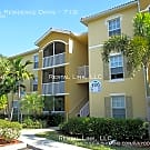 Fort Myers Condo For Rent - Fort Myers, FL 33901