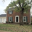 Stunning Old Hickory Property For Rent!  1116 D... - Old Hickory, TN 37138