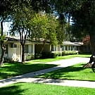 Park Village Apartments - Riverside, California 92503