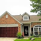 We expect to make this property available for show - Franklin, IN 46131
