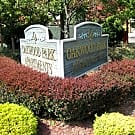 Oakwood Apartments - Lorain, Ohio 44055
