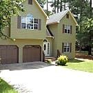 Beautiful 3 BR 2.5 Ba + bonus rm in Powder Springs - Powder Springs, GA 30127
